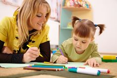 ur #daycare offers well structured and monitored preschool in Newmarket, along with daily reports on how your child did during the day, any possible concerns and how he or she has improved.