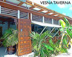 Eat, Outdoor Decor, Home Decor, Interior Design, Home Interior Design, Home Decoration, Decoration Home, Interior Decorating