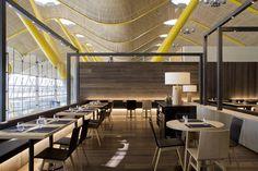 restaurantes Pepito Grillo Madrid