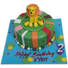 Best birthday gifts online  #cakedeliveryfaridabad #buycake #birthdaycakeingurgaon #midnightcakedeliveryinfaridabad, #birthdaycakeinfaridabad