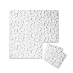 Hive Wall Flats - 3-D Wall Panels & Home Décor | 2storee