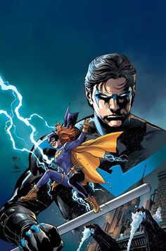DC August Rebirth variant covers
