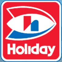 Buy $100 Circle K Gas Gift Card For Only $92!! FREE Mail Delivery ...