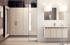 Galleri - HTH Divider, Room, Furniture, Home Decor, Bedroom, Decoration Home, Room Decor, Rooms, Home Furnishings
