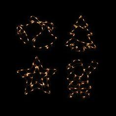 Vánoční osvětlení a dekorace pořídíte na Kokiskashop.cz Outdoor, Outdoors, Outdoor Games, The Great Outdoors