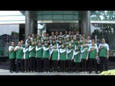 KSB GROUP