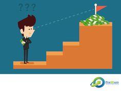 https://flic.kr/p/QUaViv | En PreMium optimizamos el reparto de utilidades de su empresa 3 | #PreMium SOLUCIÓN INTEGRAL LABORAL. Para que el reparto de utilidades en su empresa sea eficiente y oportuno, en PreMium contamos con personal experto que le ayudará a desahogar el trabajo y los procesos internos dentro de su negocio, brindándole la certeza de que lo haremos de forma profesional y transparente. Le invitamos a contactarnos al teléfono (55)5528-2529 o a través de nuestro correo…
