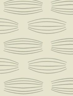 Amy Butlers Husband Launches New Fabric Line: Parson Gray