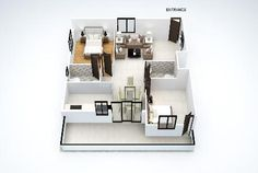 3 bhk apartments for sale at bannerghatta road