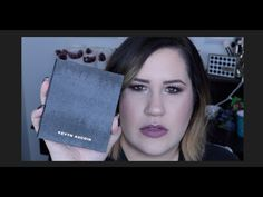 February 2016 Favorites | I Makeup Stuff - YouTube