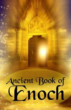 Amazon.com: Ancient Book of Enoch eBook: Ken Johnson: Kindle Store