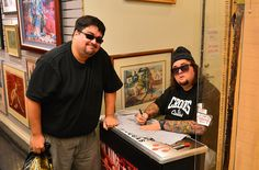 Pawn Stars Latest News: Chumlee Admits He Buys Drugs In Bulk Pawn Stars, Learn Programming, Online Courses, Drugs, How To Make Money, Learning, Health, Entertainment, News