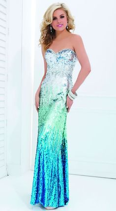 3a1ce37bc2 Blue   Silver combines perfectly in this amazing TONY BOWLS 114731  collection!