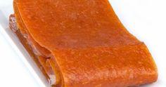 Ev Yapımı Kayısı Pestili Tarifi Cake Shop, Turkish Cuisine, Fruit Recipes, Fruit Snacks, Cooking Recipes, Turkish Recipes, Winter Food, Food Preparation, Sauces