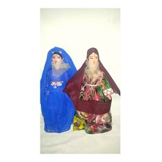 Vintage Cultural Dolls,Set of 2,Ethnic Dolls,International Dolls,India,Asian,Middle Eastern,Vintage Dolls,Souvenir Doll,Folk Art,1960s by JunkYardBlonde on Etsy #souvenirdolls #vintagedolls #dollsaroundtheworld #culturaldolls #india #korea #asian #folkart