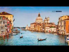 Cultura italiana, gastronomía, arte y vino - Institución Dante Alighieri - YouTube