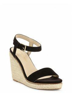 3096ce1f0e5c 2989 meilleures images du tableau chaussures   Trousers women ...
