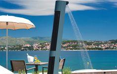 #HolidayinCroatia #holidayvillaCroatio#homidays
