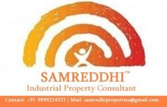 Industrial property for sale 9899224572 - Noida - free classified ads