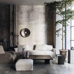 "just-good-design: ""Studio Olivier Gustav """