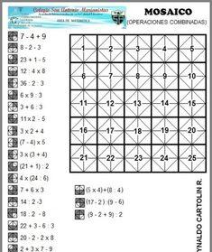 Coding For Kids, Math For Kids, Fun Math, Math Games, Math Activities, 2nd Grade Math, Math Class, Mental Maths Worksheets, Maths Solutions