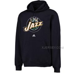 http://www.xjersey.com/utah-jazz-pullover-hoodie-black04.html Only$53.00 UTAH #JAZZ PULLOVER HOODIE BLACK04 #Free #Shipping!
