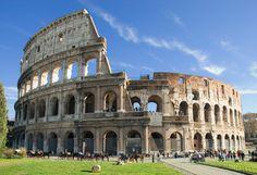 italie - Google zoeken
