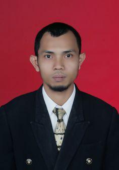 Abu Bakar Siddik
