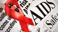 Unitaid to roll out generic of latest AIDS drug in Nigeria