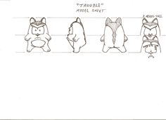 http://fc01.deviantart.net/fs48/f/2009/228/a/8/HELP_ME__Cartoon_Model_Sheet_by_TheDancinBear.jpg