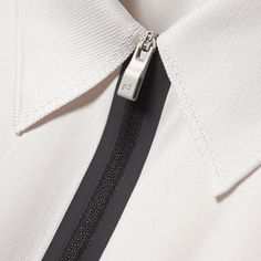 arcteryx zipper handle - Google Search