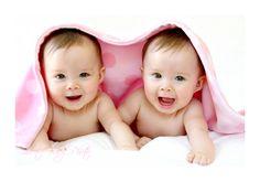 beautiful twin babies - Bing Images