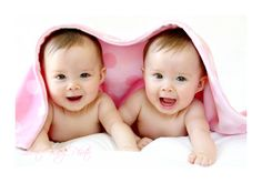 beautiful twin babies - Bing Images