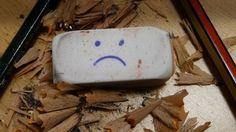 Murehditko liikaa? – Nämä tieteellisesti tutkitut keinot auttavat vähentämään stressiä