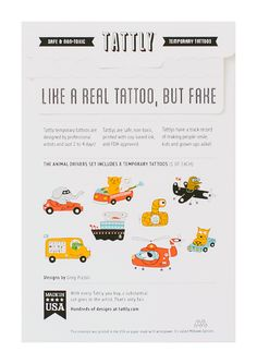 Remember this. Real Tattoo, Fake Tattoos, Temporary Tattoos, Tattly Tattoos, Party Themes, Party Ideas, Party Food And Drinks, Growing Up, Don't Forget