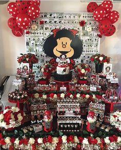 Haha Q loco! Fiesta Decorations, Birthday Party Decorations, Birthday Parties, Happy Birthday, Ideas Decoracion Cumpleaños, Ideas Para Fiestas, Fifties Party, Its My Bday, Birthday Images