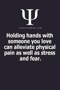 Holding your hand is just as amazing as the time we spend together! #whenwecan #ijustenjoyyoubeinghere