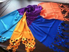 "2013 LAZER tesettür SCARF-HIJAB ""foulard BONJELA Paschmina ""SCHAL-tuch 5farbig"