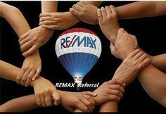 Remax Referral