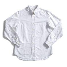 Google Image Result for http://mistercrew.com/files/2009/07/tss_white_oxford_shirt.jpg