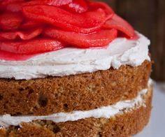 Red-Hot-Cinnamon-Cake-recipe-1