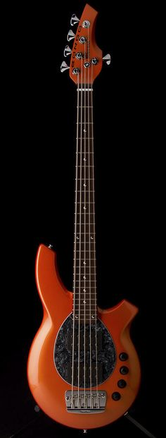 I love this bass !!!!!!!!!!!