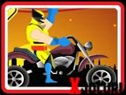 Slot Online, Wolverine, X Men, Toys, Activity Toys, Clearance Toys, Gaming, Games, Toy