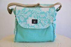 takealot.com Baby Wish List, Diaper Bag, Laptop, Backpacks, Bags, Handbags, Diaper Bags, Mothers Bag, Backpack