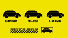 Emergency Supplies, Slow Down, A Table, Things To Come, Car, Blog, Automobile, Vehicles, Autos