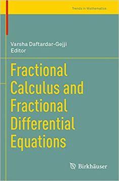 Lilliad : 515.3 DAF Calculus