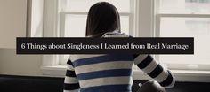Awkward Christian Dating   Haha!   Pinterest