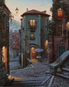 Campobasso, Italy - Debs H. - - Campobasso, Italy - Debs H. The Places Youll Go, Places To See, Cavo Tagoo Mykonos, Places To Travel, Travel Destinations, Vacation Places, Italy Vacation, Visit Italy, Dream Vacations