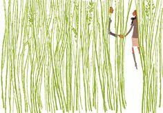 Иллюстратор Tadahiro Uesugi (427 работ)