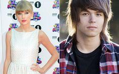 "Ouça música do The Ready Set feita para ""consolar"" Taylor Swift! - Play - CAPRICHO"